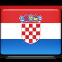 1341338549_Croatian-Flag