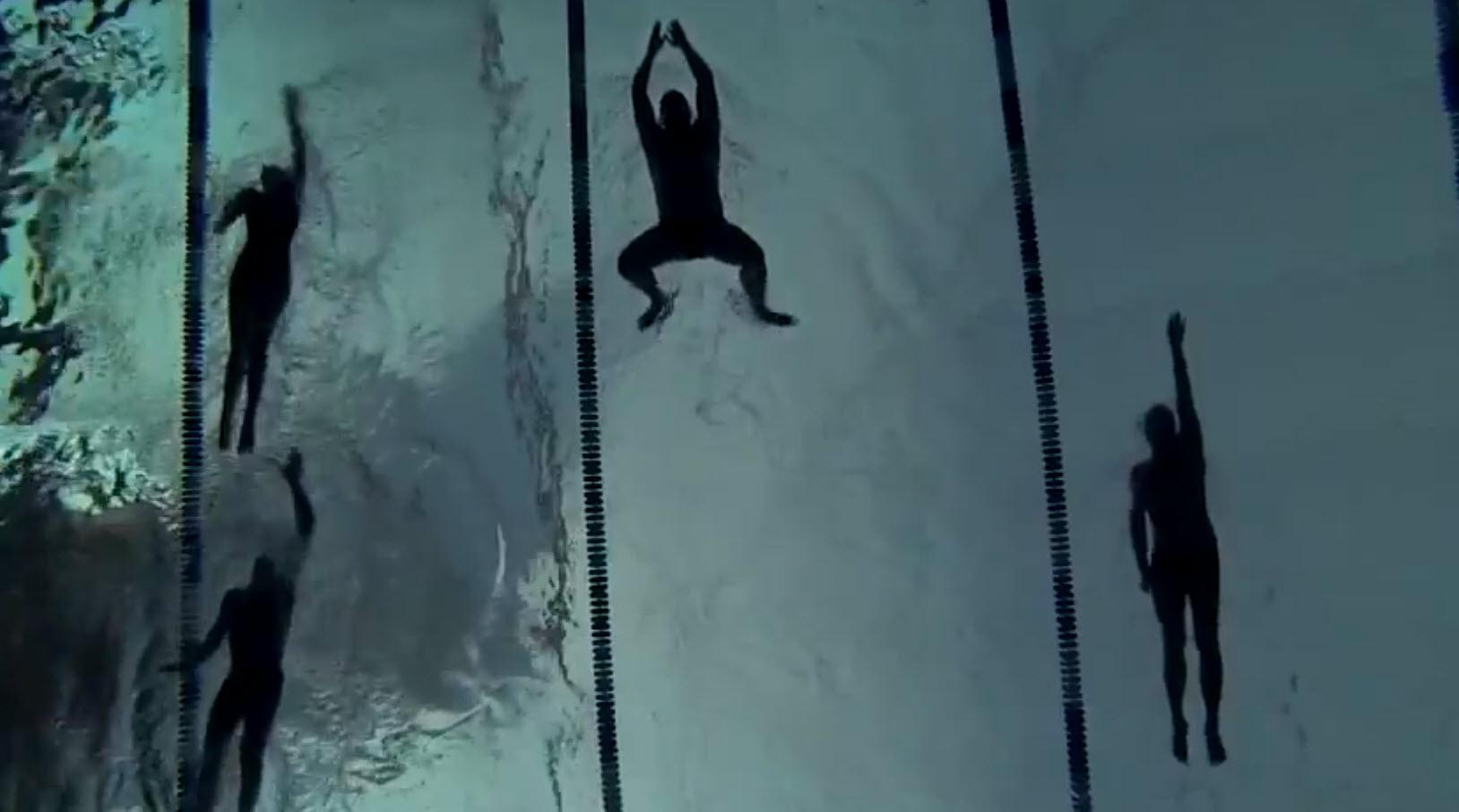 podvodno