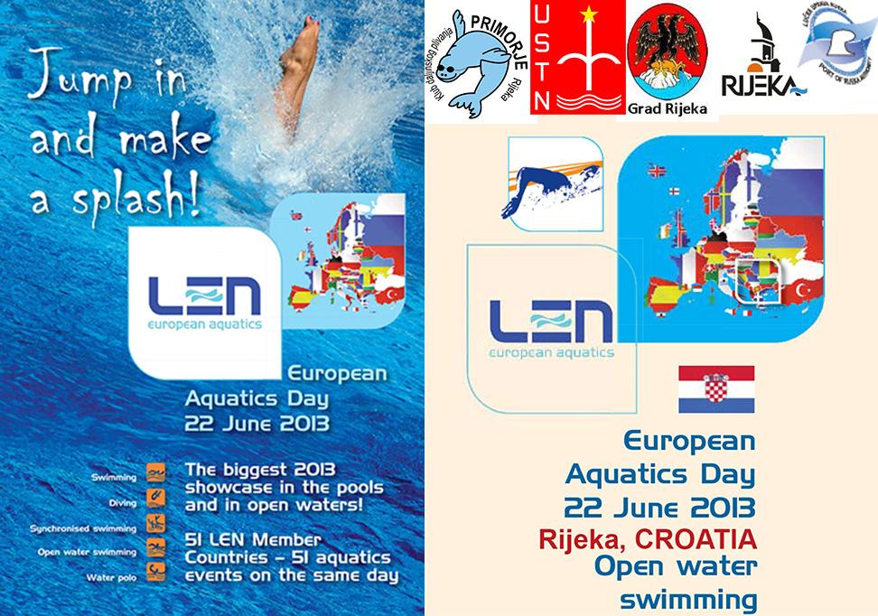 European-Aquatics-Day-3