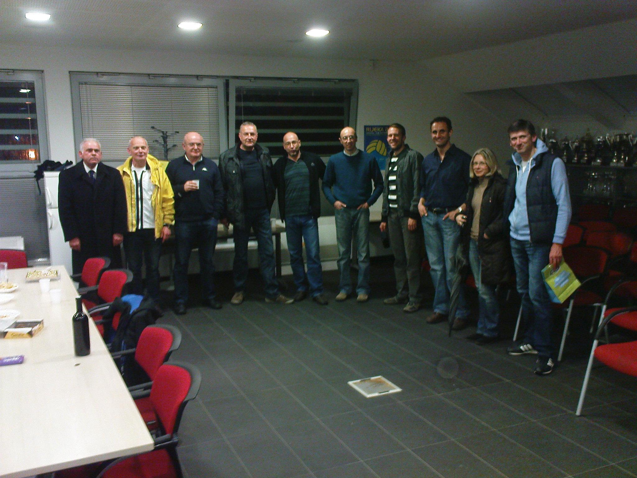 skupstina 2013