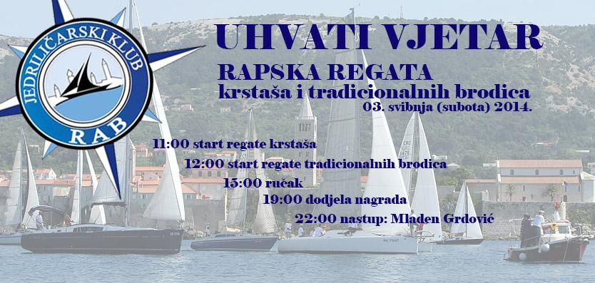 regata 2014 web
