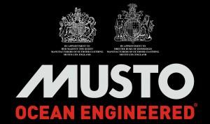 MUSTO_FULL_BRANDING_BLACK logo