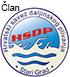 Hrvatski savez daljinskog plivanja