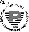 Primorje '08