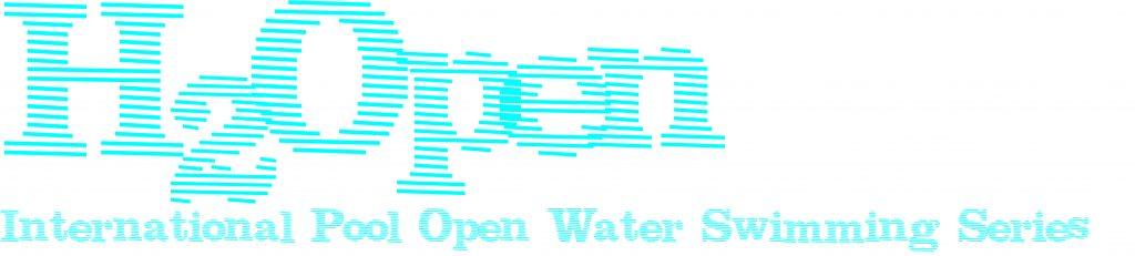 h2open-logo